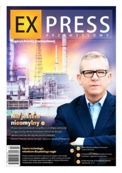 Express_15