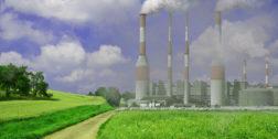 Jak zlikwidować lub ograniczyć emisję zanieczyszczeń pyłowo-gazowych oraz odorów do powietrza atmosferycznego