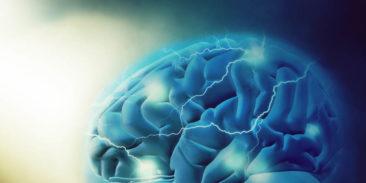Praca magisterska nt. realizowanego przez GRUPĘ WOLFF i Piotra Palczewskiego projektu z wykorzystaniem fal EEG wygrywa ogólnopolski konkurs o nagrodę ABB