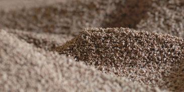 Dział Serwisowy przywraca do pracy instalację biomasy w jednej z wiodących elektrociepłowni