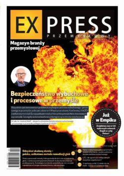express14