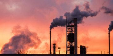 Przewodnik doboru i lokalizacji detektorów gazu i płomienia