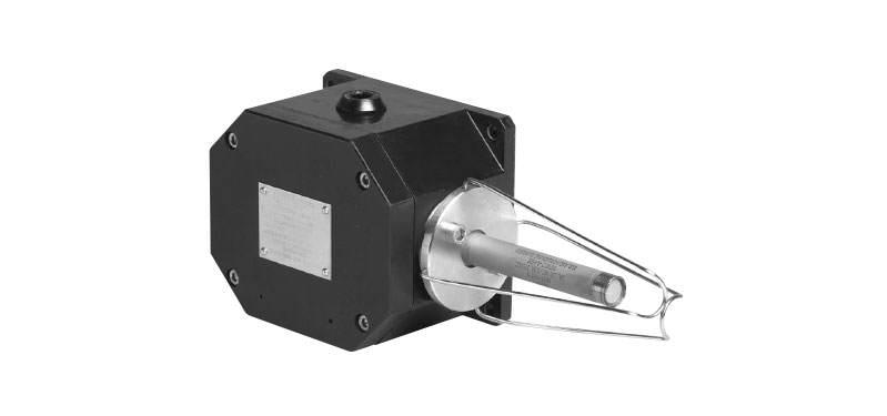 Detektor ciepła HD 1 Ex ATEX