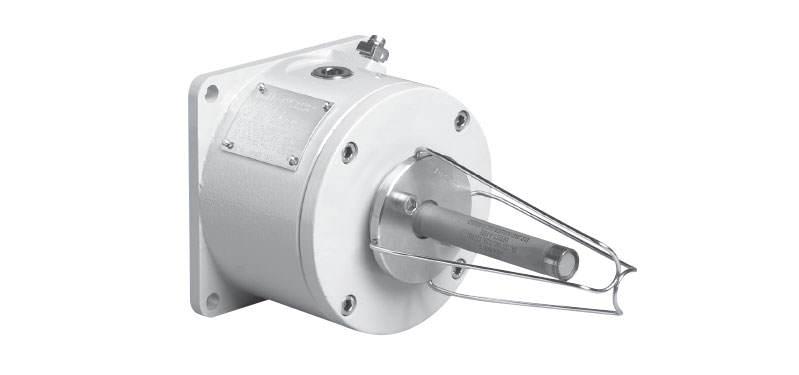 Detektor ciepła Ex ATEX