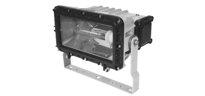 Projektor EX ATEX