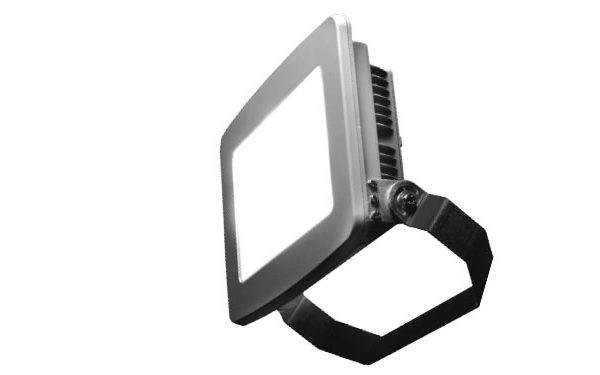 NFMV LED - reflektory oświetleniowe led EX ATEX