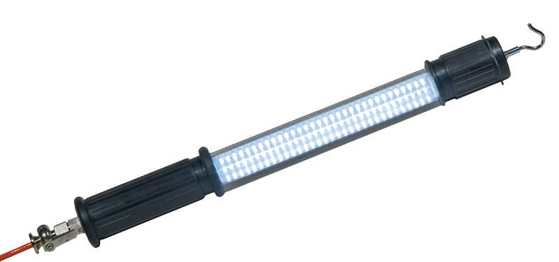Serwisowe lampy przenośne led EX ATEX