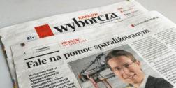 gazeta-wyborcza-o-systemie-neurogate