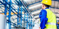 Kompetencje osób wykonujących pracę w strefach zagrożenia wybuchem