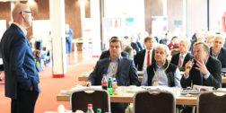 10 powodów dla których warto wziąć udział w konferencji HAZEX