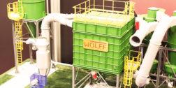 Modelarstwo redukcyjne wmikroskali przemysłowej