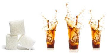 modernizacja-silosow-cukru-pod-katem-bezpieczenstwa-wybuchowego-po-dzpw