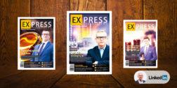 express-przemyslowy-konkurs-1