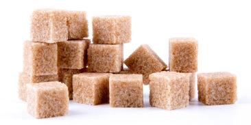 Instalacje technologiczne dla przemysłu cukrowniczego