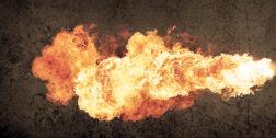 Jak dobrać układ oddechowy z przerywaczem płomienia dla bezciśnieniowego zbiornika podziemnego