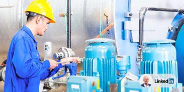 DARMOWE SZKOLENIE: Eksploatacja maszyn i urządzeń - także w strefach zagrożenia wybuchem
