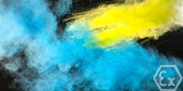 Ocena Ryzyka Wybuchu i Dokument Zabezpieczenia Przed Wybuchem dla trzech instalacji malowania proszkowego profili aluminiowych