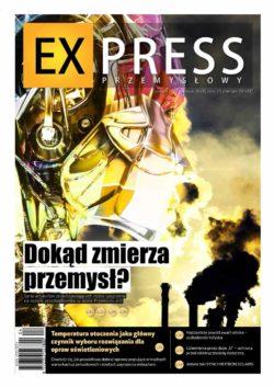 Express Przemysłowy 20