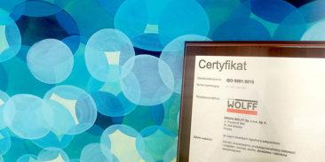 grupa-wolff-certyfikat-iso-2019