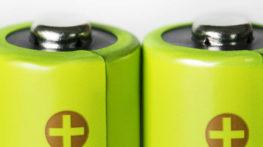 Bezpieczeństwo wybuchowe podczas stosowania baterii kwasowo-ołowiowych