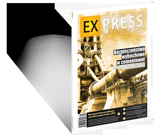 Express Przemysłowy