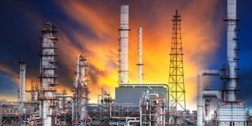 Wymagania dla przyrządowych systemów bezpieczeństwa (SIS)