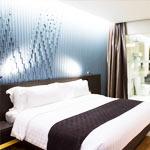 System sygnalizacji pożarowej dla hoteli