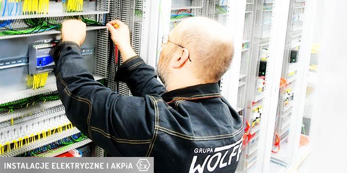 projektowanie-instalacji-elektrycznych-i-akpia-atex