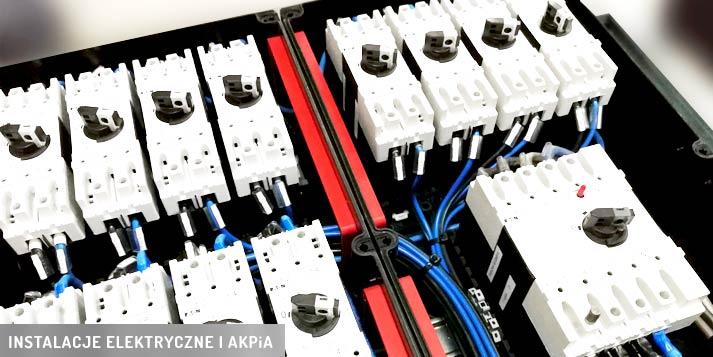 projektowanie-instalacji-elektrycznych-i-akpia