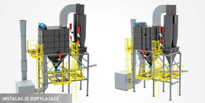 projektowanie-instalacji-odpylania-1
