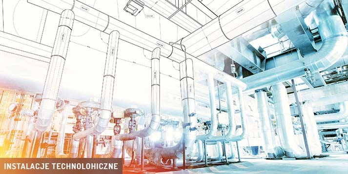 projektowanie-instalacji-technologicznych-1