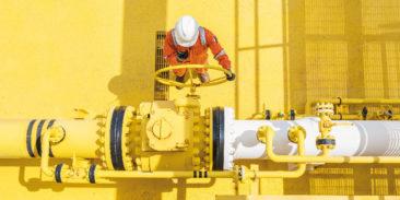 Wybrane aspekty konstrukcji sprężynowych zaworów bezpieczeństwa